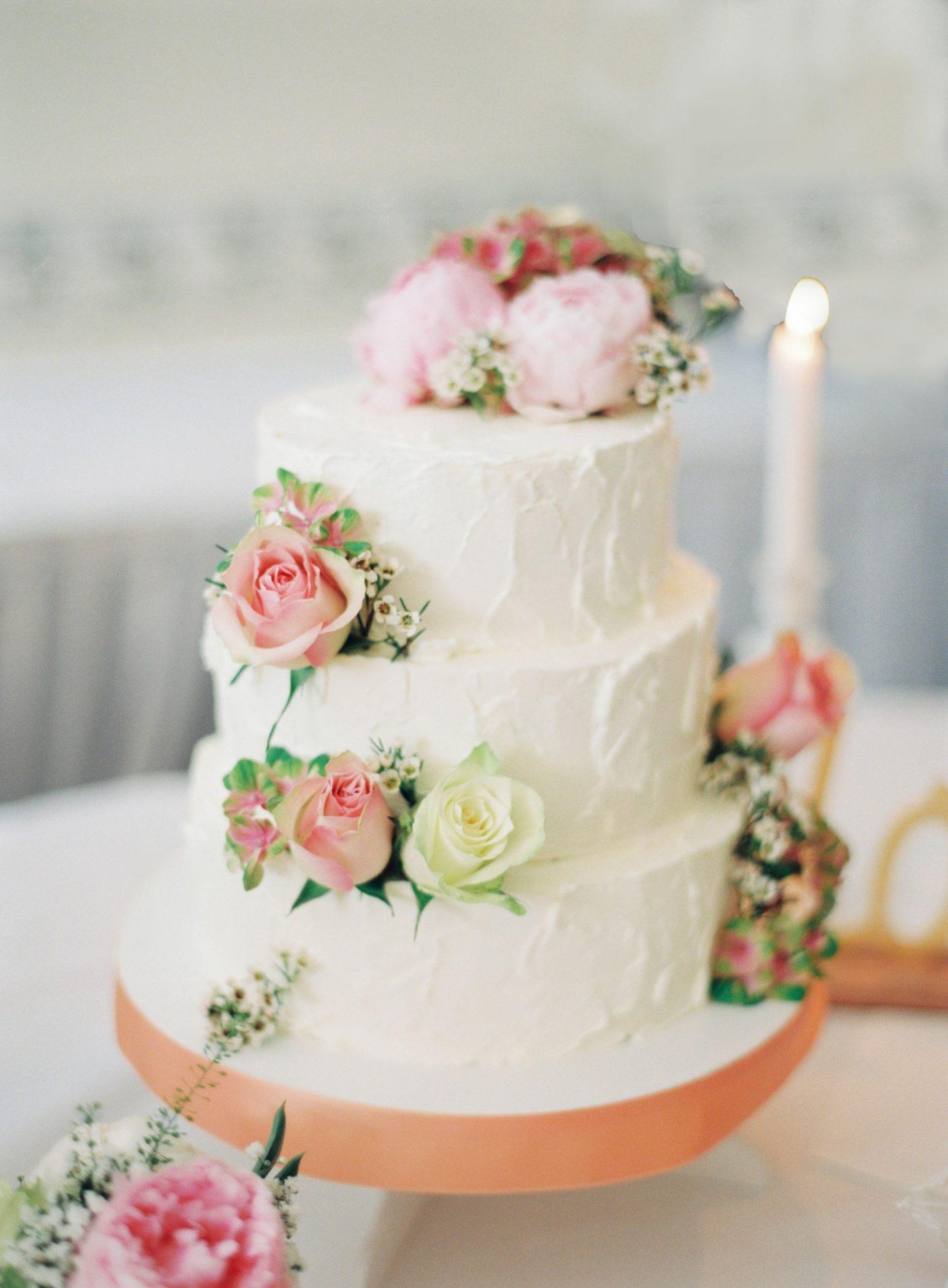 Wedding-photographer-hochzeitsfotograf-berlin-deutschland-europe-Alina-Chistova-Photography(423)