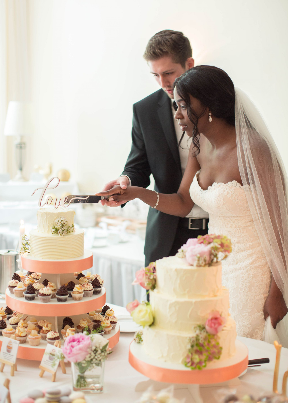 Wedding-photographer-hochzeitsfotograf-berlin-deutschland-europe-Alina-Chistova-Photography(446)