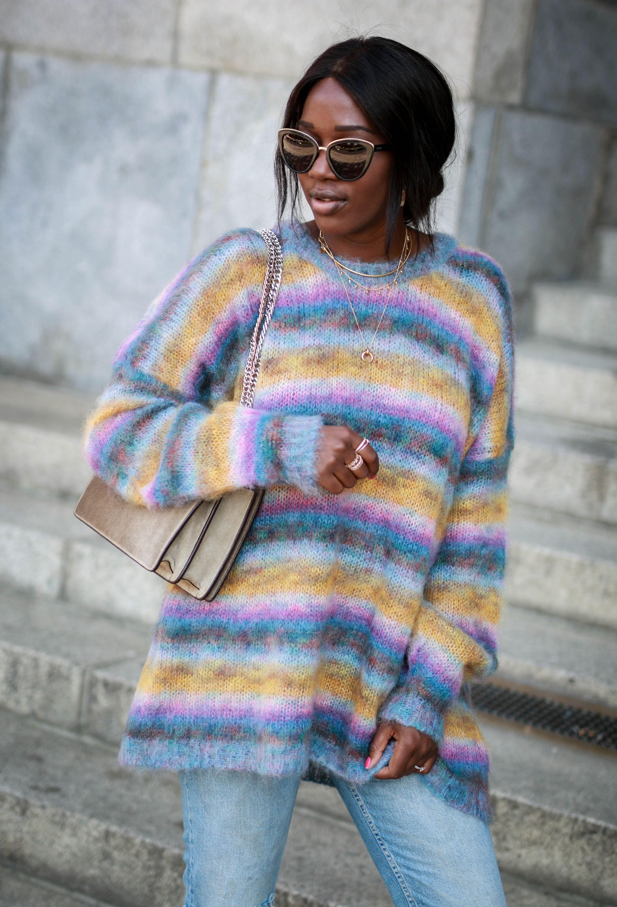 Minnie Knows Net-a-porter Chloe Jumper October 2017IMG_9274