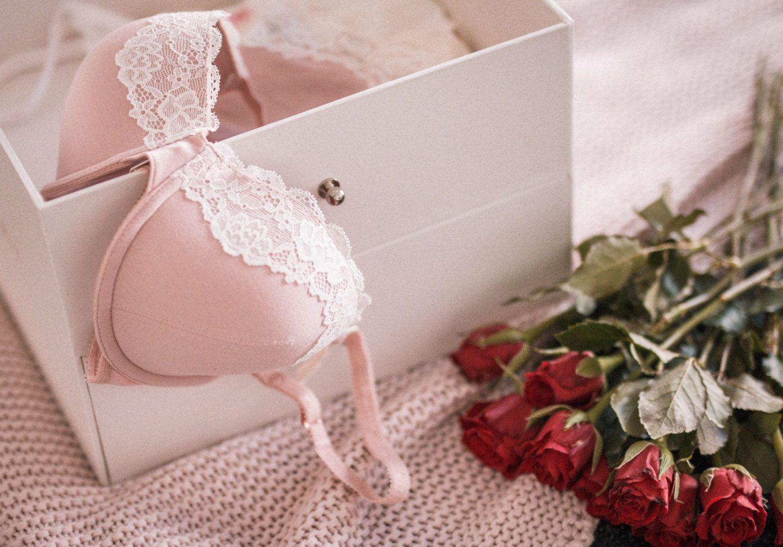 Esprit Spring Love_9801