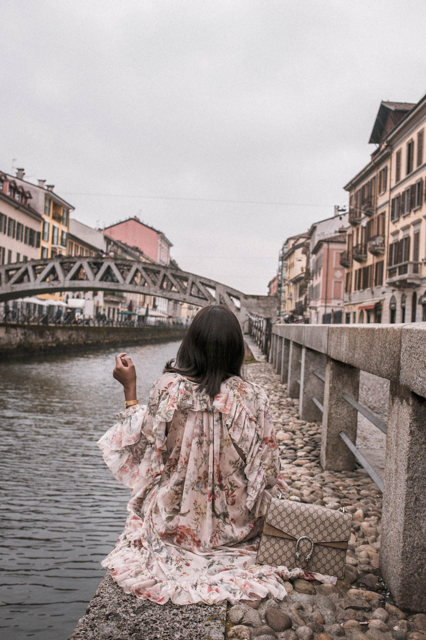 Instagram Worthy Photo Spots – Milan Edition