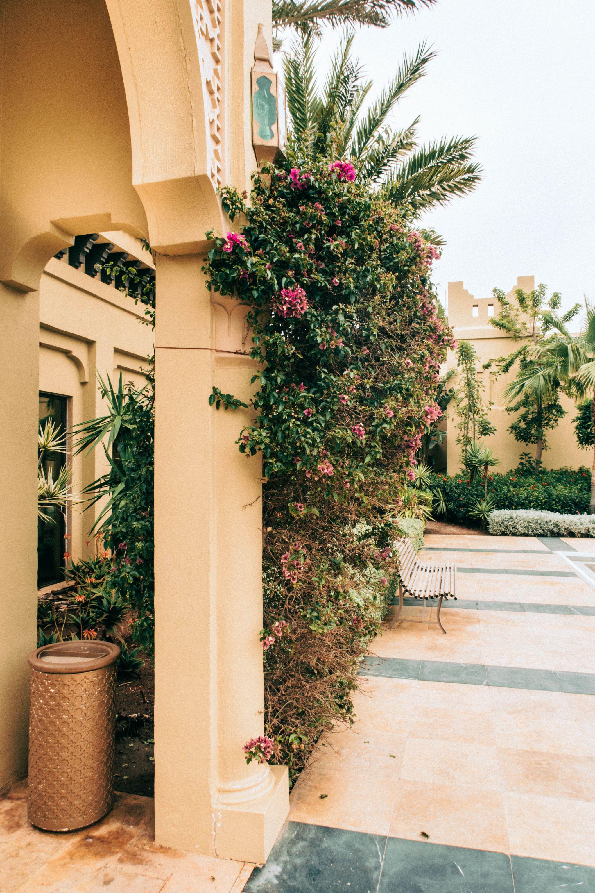 Casabalanca-Mazagan_Beach_Resort_6932