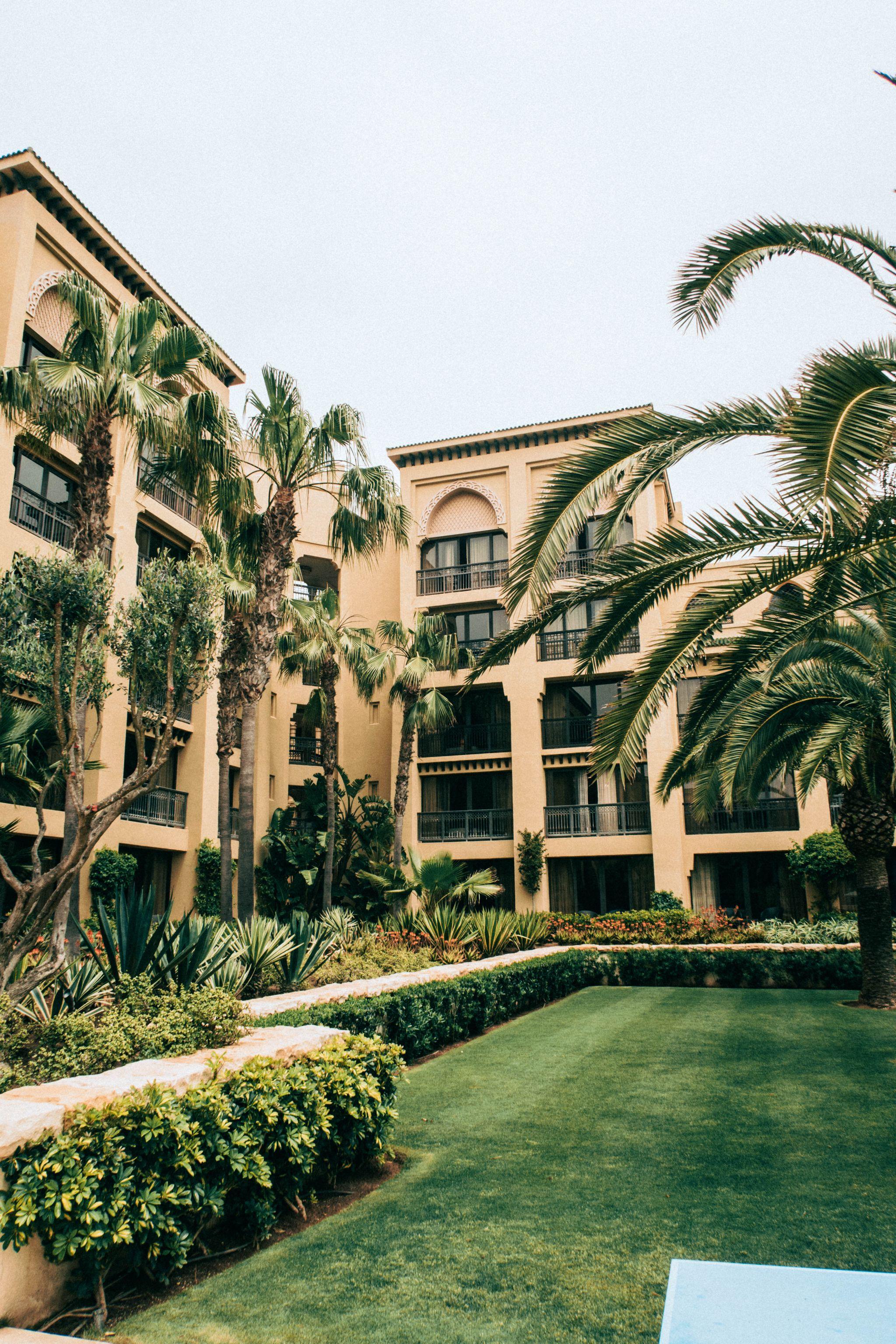 Casabalanca-Mazagan_Beach_Resort_6989