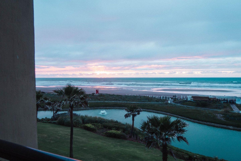 Casabalanca-Mazagan_Beach_Resort_8830