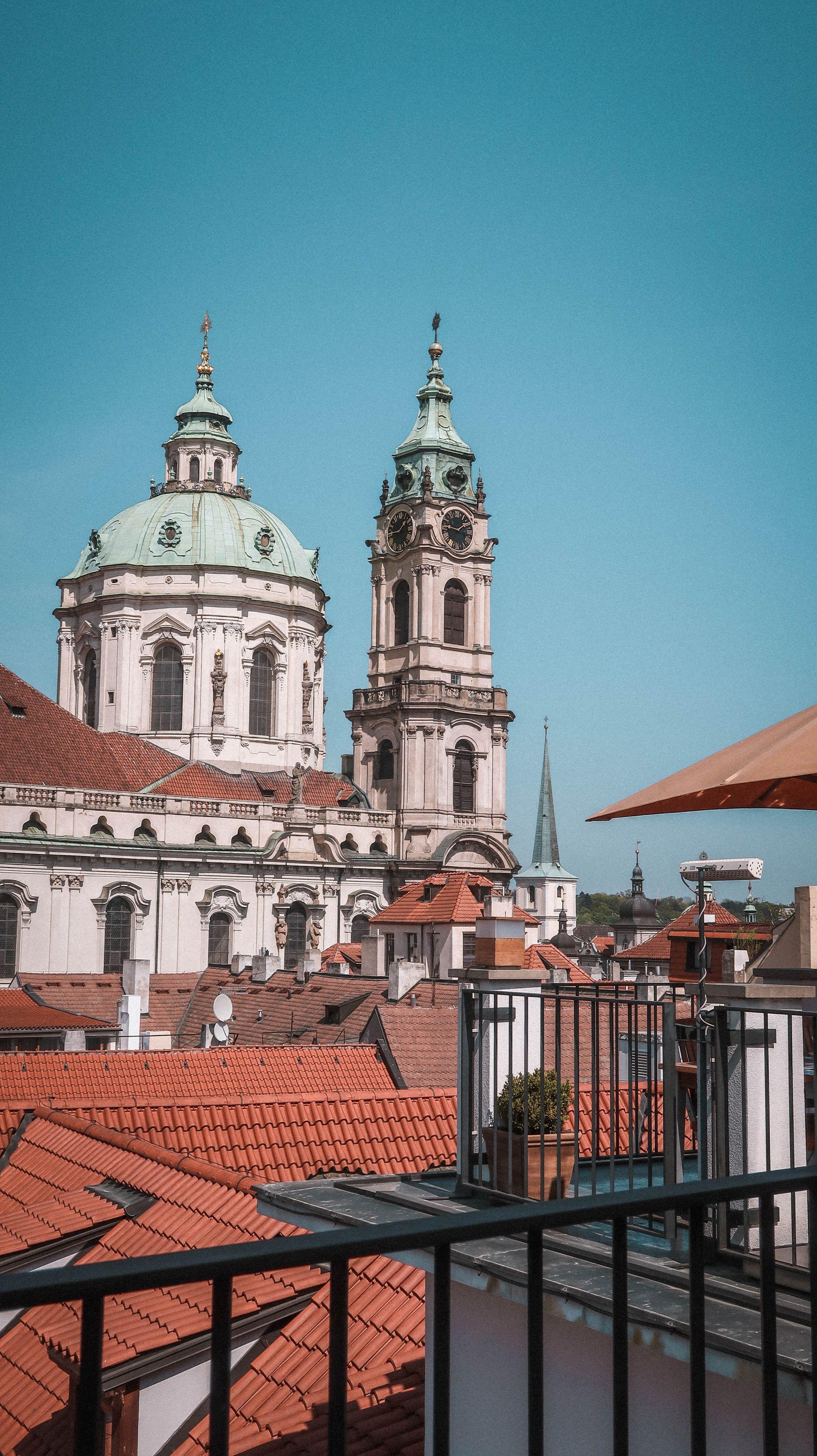 City_Trip_Prague-Old Town Prague2