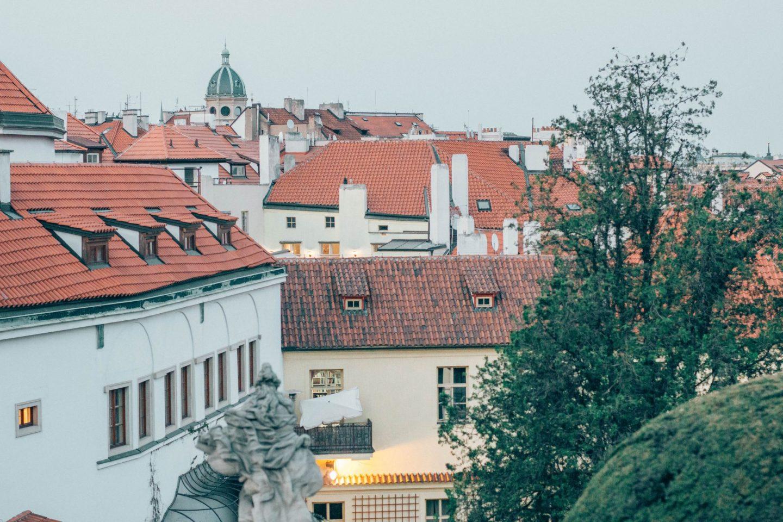 City_Trip_Prague-Old Town Prague51