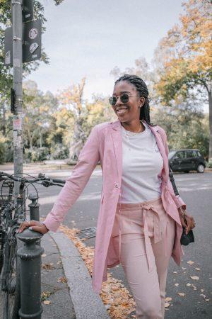 Modetrend_Pastellfarben_Pinker_Zweiteiler