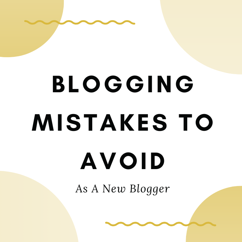 7 Blogging Mistakes To Avoid-2
