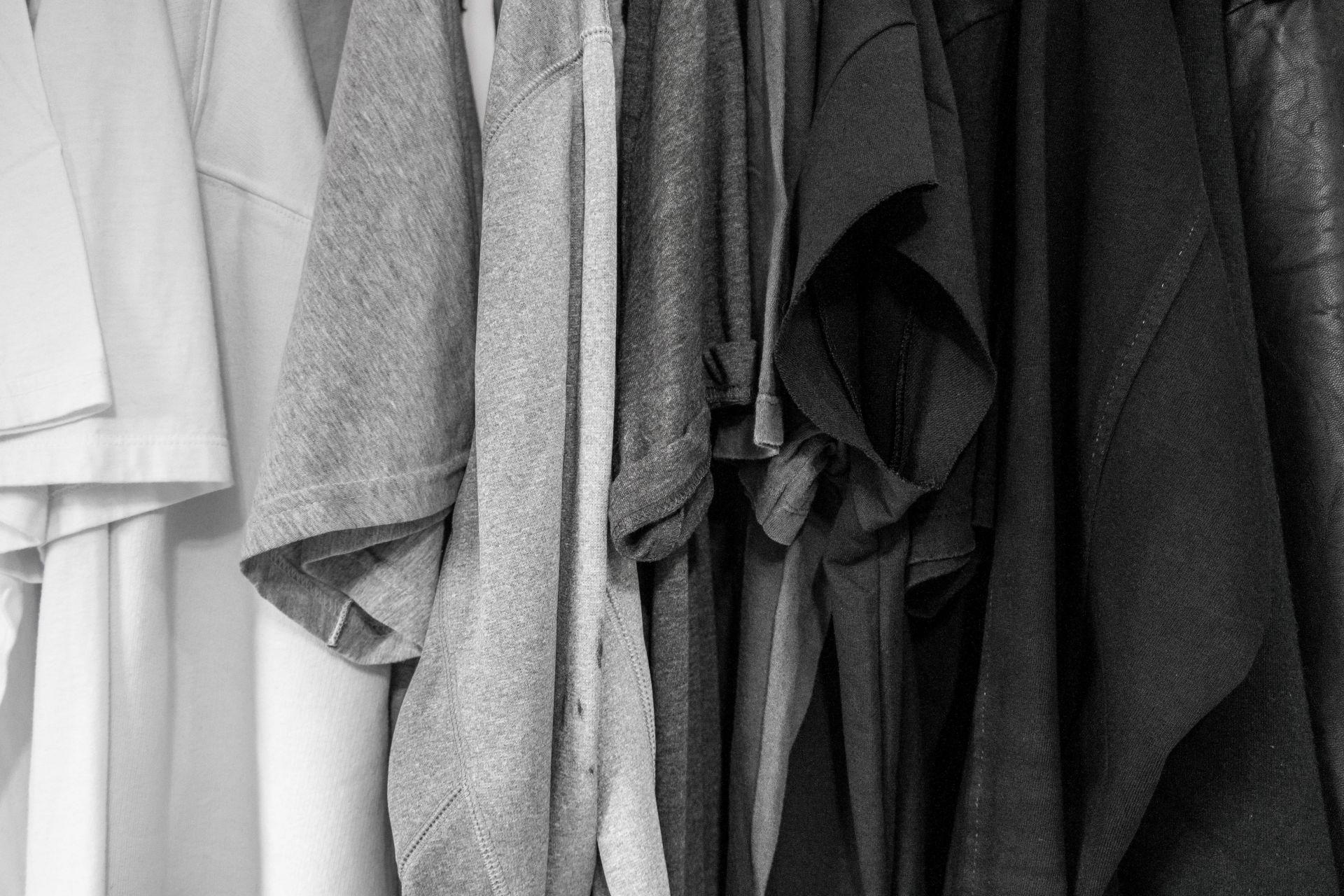 Black-Friday-Designer-Deals-2019