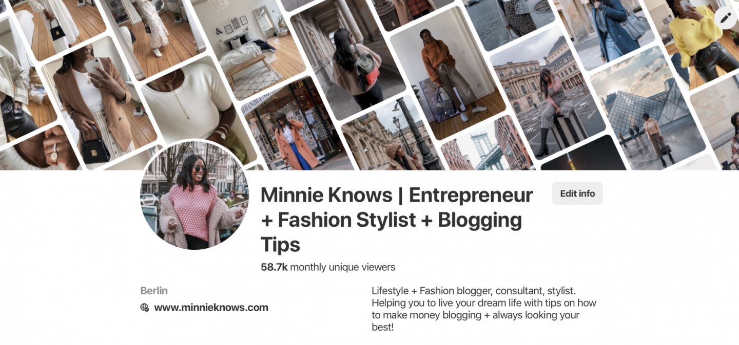 Blogging-Mistakes-To-Avoid-As-New-Blogger_Minnie-Knows-Pinterest