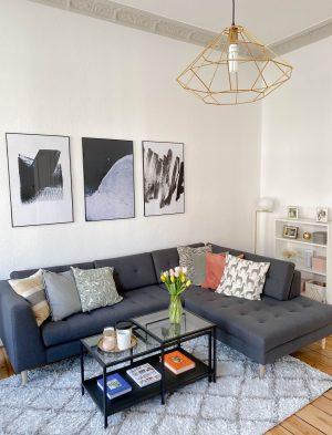 Sofacompany_Nelson_Olena_Antracit